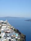 Santorini5_2
